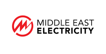 Middle East Electricity in Dubai (UAE)