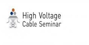 Seminarium High Voltage