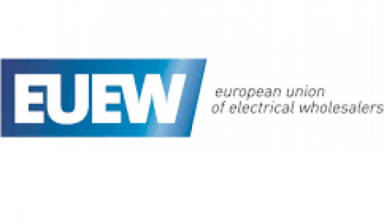 TF Kable is the main partner of the 62nd EUEW General Convention