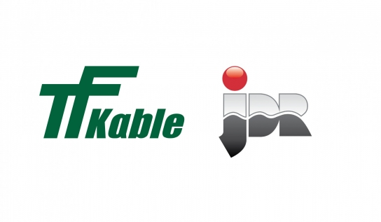 Regulatory approval granted for TFKable Group`s acquisition of JDR